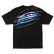 FMF Dingus Mens T-Shirt