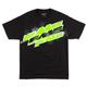 FMF Smashbox Mens T-Shirt