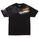 FMF Retraxx Mens T-Shirt