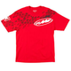 FMF Retraxx Mens T-Shirt