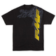 FMF Runner Mens T-Shirt