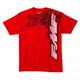 FMF Runner Mens T-Shirt