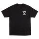 FMF Crankshaft Mens T-Shirt