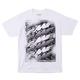 FMF Gutterbill Mens T-Shirt
