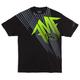 FMF Kingpin Mens T-Shirt