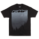 FMF Inkwell Mens T-Shirt