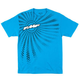 FMF Vortex Mens T-Shirt