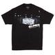 FMF Coliseum SX Mens T-Shirt