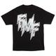 FMF Electrics Mens T-Shirt