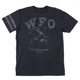 FMF Wfo Mens T-Shirt