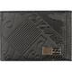 BILLABONG Lifted Bifold Wallet