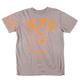FMF Wfo Mens T-Shirt