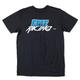FMF Hogan Mens T-Shirt
