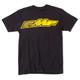 FMF Sparxx Mens T-Shirt