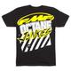 FMF High Octane Mens T-Shirt