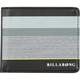 BILLABONG Komplete Bifold Wallet