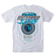 FMF Junkies Mens T-Shirt