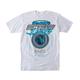 FMF Junkies Mens T-Shirt