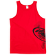 FMF Dusted Mens Tank