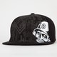 METAL MULISHA Utilize Mens Hat