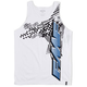 FMF Runner Mens Tank