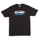 FMF The Flats Boys T-Shirt