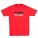 FMF The Flats Boys T-Shirt