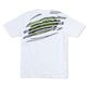 FMF Dingus Boys T-Shirt