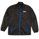 FMF Stomp Mens Jacket