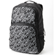 FMF Schooled Backpack