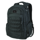 FMF Stunner Backpack