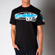 FMF DM18 Team Mens T-Shirt