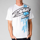 FMF Lexicon Mens T-Shirt