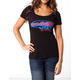 FMF Alliance Womens Tee