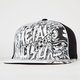 METAL MULISHA Warped Mens Hat