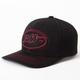 FMF Slauson Mens Hat