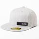 FMF Sante Fe Mens Hat