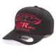 FMF JGR Podium Mens Hat