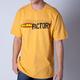 FMF High Flying Mens T-Shirt