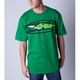 FMF Glory Mens T-Shirt