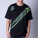 FMF Race Ready Mens T-Shirt