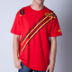 FMF Race Ready Mens T-Shirt