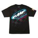 FMF JGR SX Mens T-Shirt
