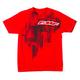 FMF Linex Boys T-Shirt