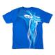 FMF Velocity Boys T-Shirt