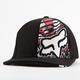 FOX Shatters Boys Hat