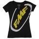FMF DM18 SX Womens Tee