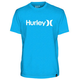 HURLEY One & Only Mens T-Shirt