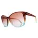 ELECTRIC Rosette Sunglasses