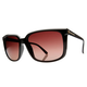 ELECTRIC Venice Sunglasses